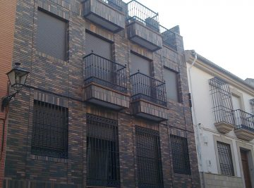 10-vivendas-a-moreno-s-l-calle-jaen-echegaray