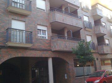 10-viviendas-a-moreno-s-l-calle-santa-engracia-2