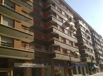 101-viviendas-a-aguilar-av-de-andalucia-6