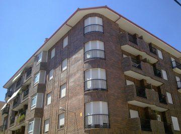 12-viviendas-a-moreno-s-l-calle-martinez-de-la-rosa-la-cruz-1
