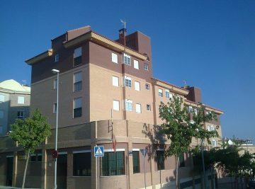 15-viviendas-aproincala-s-l-calle-alemania-fernando-el-catolico