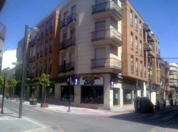 15-viviendas-tellez-cano-s-l-calle-canalejas-tetuan-1