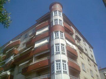 24-viviendas-a-aguilar-s-l-paseo-de-linarejos-1