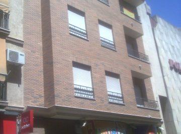 3-viviendas-calle-canalejas-1