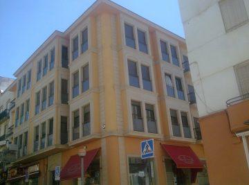 6-viviendas-b-r-g-habitat-2-002-c-b-plaza-de-s-francisco