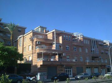 60-viviendas-a-aguilar-av-de-andalucia-4