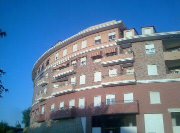 87-viviendas-a-aguilar-ubeda-1