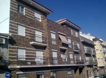 9-viviendas-a-liebanas-s-l-calle-los-francos-1