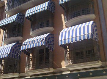 a-aguilar-3-viviendas-calle-sixto-camara-1