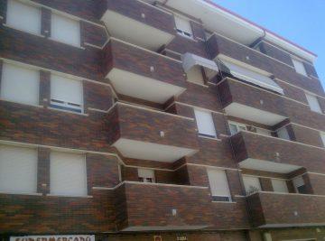 a-aguilar-8-viviendas-martinez-de-la-rosa-2