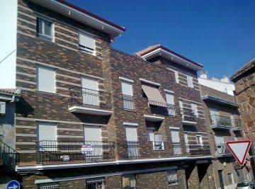 a-liebanas-s-l-9-viviendas-calle-los-francos-2