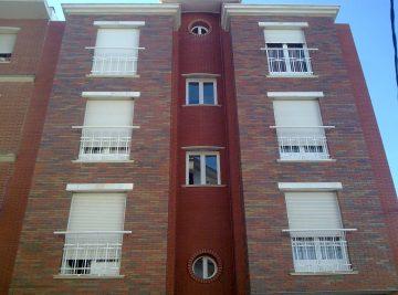 ana-a-sanchez-6-viviendas-calle-aurea-galindo-1
