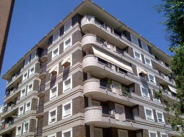 fachada-alfonso-g-tobaruela-s-l-paseo-de-linarejos-1