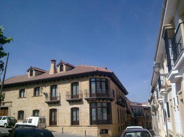 francisco-baena-vivienda-unifamiliar-calle-padilla-2