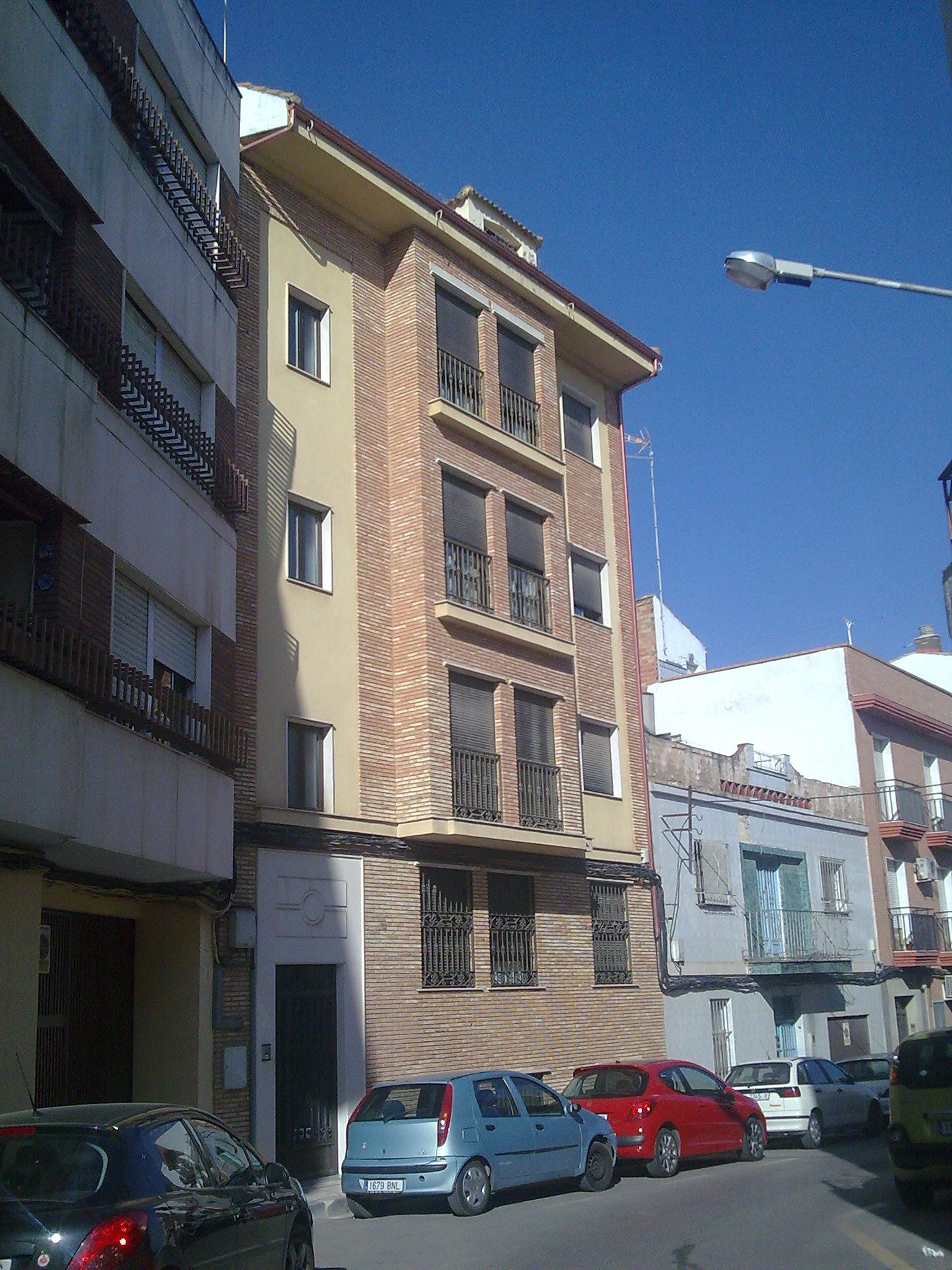 niema-nupron-7-viviendas-calle-los-francos-1