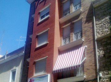 niema-nupron-8-viviendas-calle-martinez-de-la-rosa-1