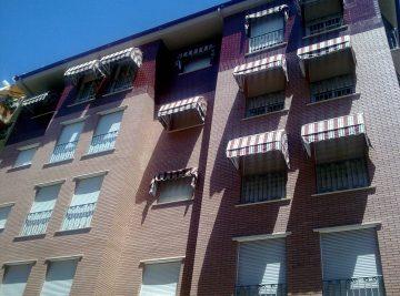 niema-nupron-8-viviendas-calle-martinez-de-la-rosa-carolina-1