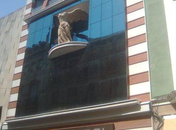 oficina-a-aguilar-c-canalejas-linares